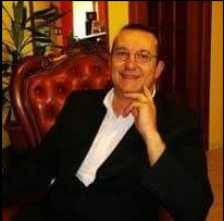 Mario Nardiello
