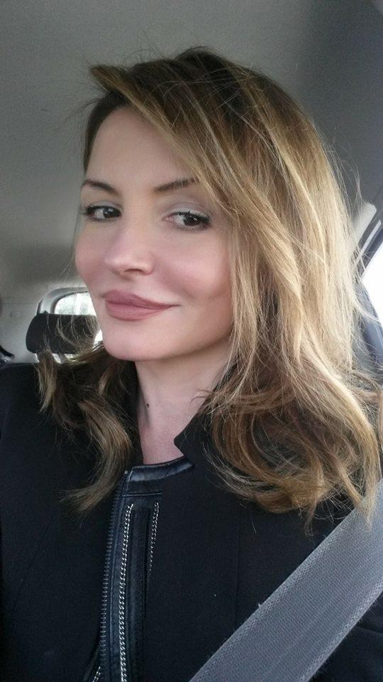 Manuela Bottalico