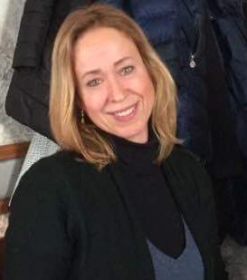 Mariela Ivanova