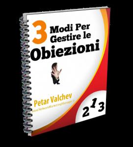 cover obiezioni