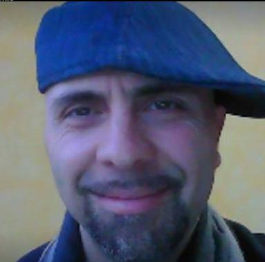 Daniel Lorini - Milano