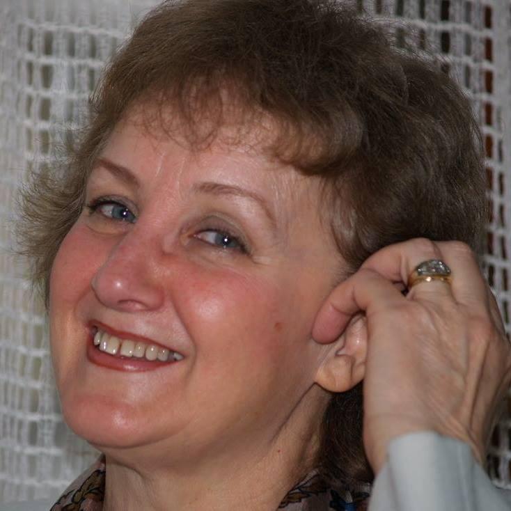 Beatrice Grigorova