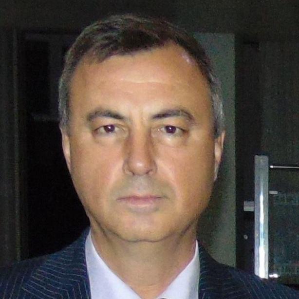 Plamen Papazov