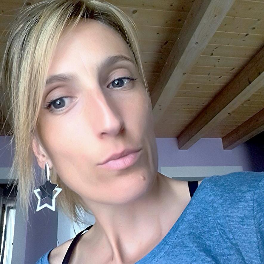 Sabrina Civitan