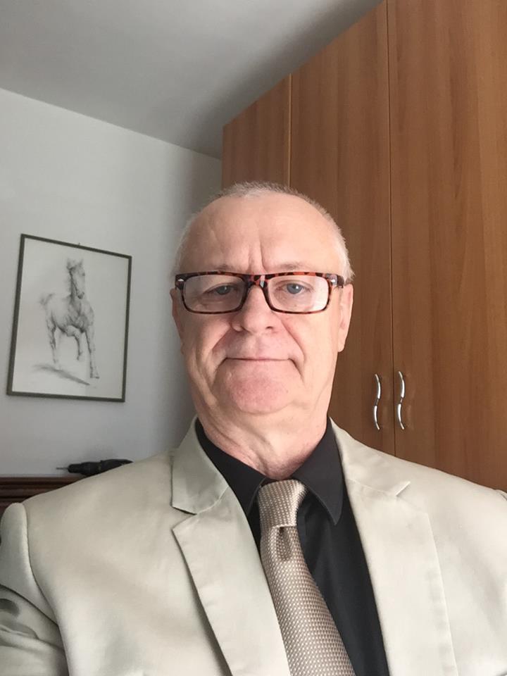 Enrico Tassello