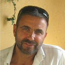 Encho Uzunov