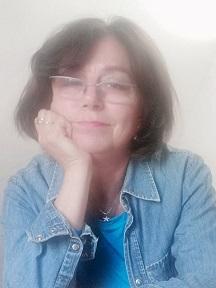 Joanna Maria Proszynska