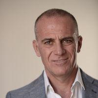 Donato Alberico